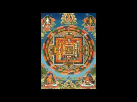 S.Mandelker PhD: Form & Emptiness in Buddhist View
