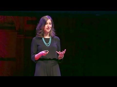 What if You Became a Nurse? | Sana Goldberg | TEDxHarvardCollege
