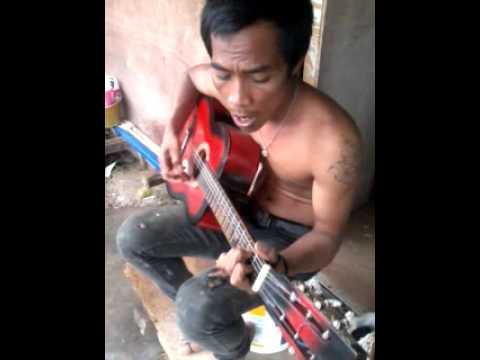 (Memory Sekuntum Rindu cofer by fatik) Suara emas tki malaysia