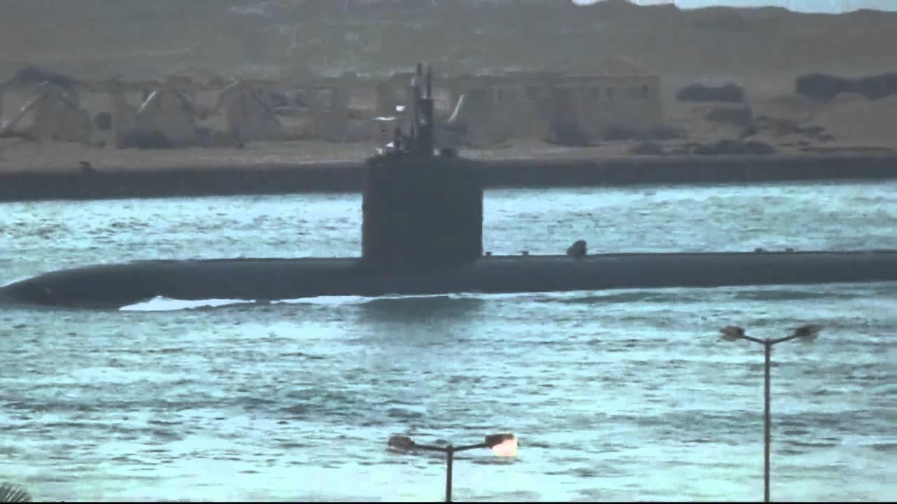 Swiss Navy Gleitgel Test