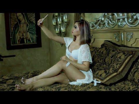 Vídeo MIX Norteñas 2018