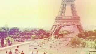 パリは不思議 & 愛の流れの中に Parigi a volte cosa fa カンツォーネ 1...