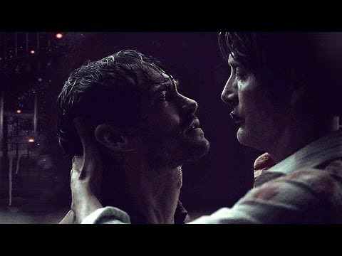 hannibal-nbc---out-of-the-cold-[final-battle-scene]