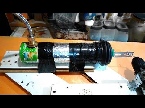 мощный воздушный компрессор аэратор для аквариума разведения раков аккр рыбы