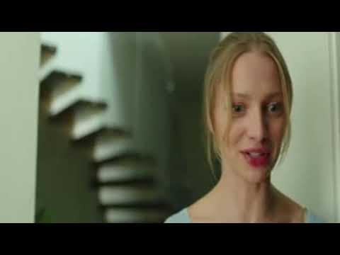 Одноклассницы | фильм 2012 | смотреть онлайн бесплатно