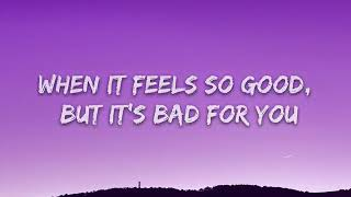Khalid & Normani - Love Lies (Lyrics)