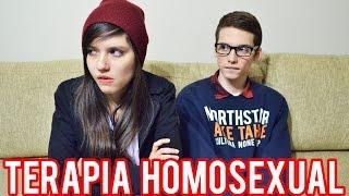 TERAPIA HOMOSEXUAL - Mica Suarez ft. Bajo ningún termino