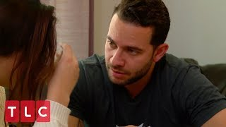 Fernanda Apologizes to Jon | 90 Day Fiancé