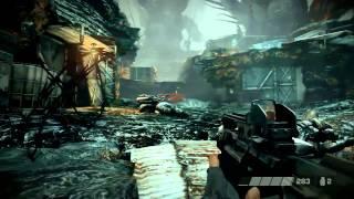 Video Análisis: Killzone 3 [HD]
