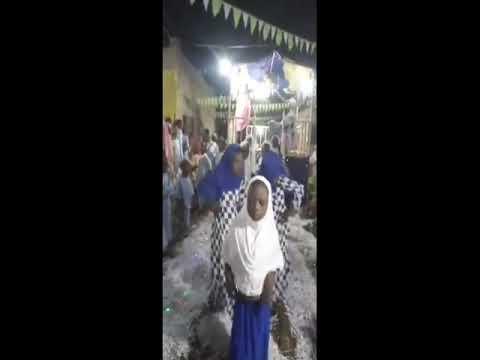 Download MAULIDI KO GALA ALLAH MAI IKOH