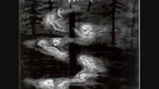 Wolfsmond - Auf den Schwingen des Drachen