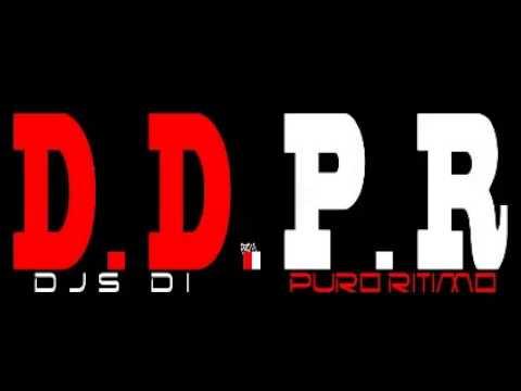 100 - leoo pYy Instrumental_Dj biG vadO_
