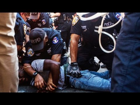 Police Brutality Settlement Costs THROUGH THE ROOF