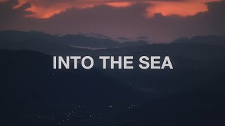Play Into the Sea (It's Gonna Be Ok)