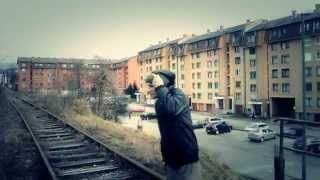 Loš Sin - Sanjaju ( feat. Jala & Psiha Delikvento) OFFICIAL HD VIDEO