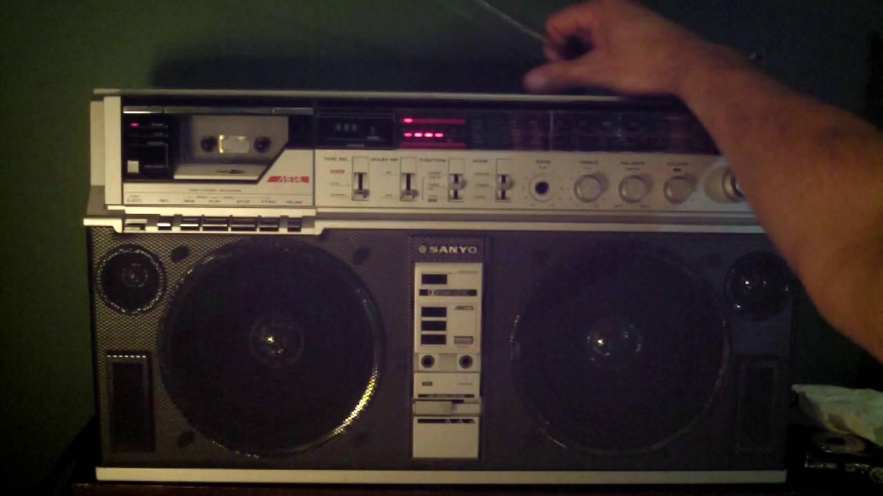 Sony ZS-BTG905 UNBOXING - YouTube