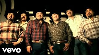 Intocable - Basto