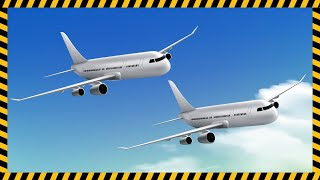 Free Download Various Airplane Aircraft Propeller Plane Sound Effect | MP3 WAV | Pure Sound Effect