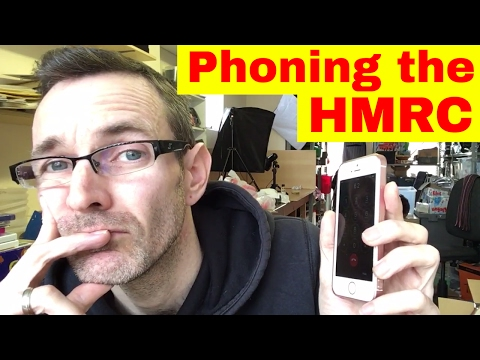 Claiming expenses for stock bought at Car Boot Sales etc - I call the HMRC