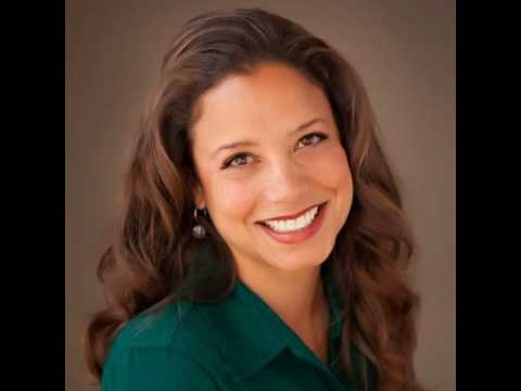 Holly Barr - Top Real Estate Agent in San Jose - Willow Glen California