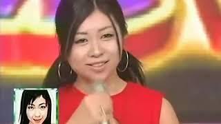 ミラクルひかる 宇多田ヒカルのものまねで初登場 ➤➤Follow Me YouTube⇒ http://bit.ly/2BlhDE0.