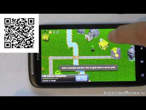 Скачать apk игры на Андроид. Приложения в формате apk на