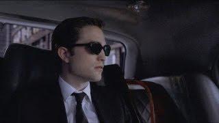 'Cosmopolis' Trailer HD