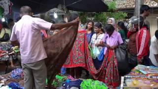 Nebombo Fashion Market, Visit Sri Lanka 29