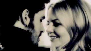 Captain Swan Stay With Me Emma Hook For Mockingswan