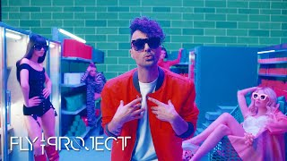 Fly Project - Millerba   Official Video