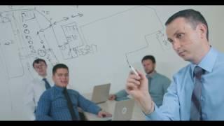 видео Система электроснабжения: проектирование, устройство, эксплуатация. Автономные системы электроснабжения
