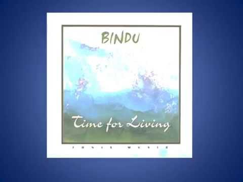 Bindu - Just to be