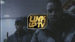 Wholagun - Sweets [Music Video] | Link Up TV