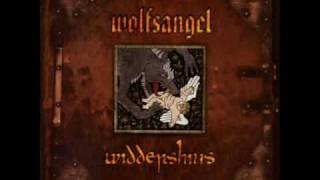 Watch Wolfsangel Of Ye Birch Tree Slain video