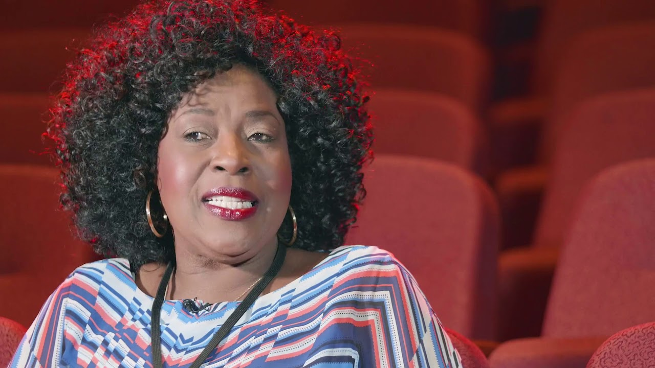 Jo Marie Payton nude (88 pictures), foto Fappening, YouTube, panties 2018