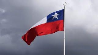 Nuestra Bandera Nacional debe ser Respetada y honrada eternamente
