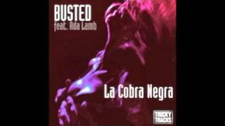 busted ft ada lamb la cobra negra michael kohlbecker in the bunker remix radio edit