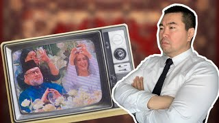 Как выйти замуж за Короля Малайзии ? По Закон Россия и Казахстан