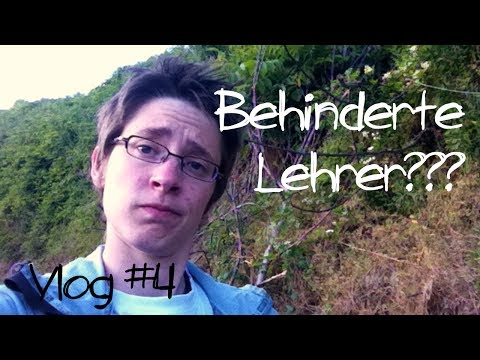 vlog-#4---behinderte-lehrer?