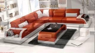 Фабричная перетяжка мебели  - ремонт и перетяжка(ремонт мебели перетяжка мебели, ремонт перетяжка мебели, ремонт и перетяжка мягкой мебели, ремонт и перетяж..., 2015-03-26T09:23:32.000Z)