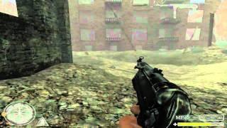 Call of Duty DETONADO HD Contra Ataque em Stalingrado (11)