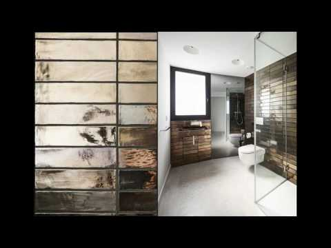 Bathroom Wall Tiles Design Ideas for Small Bathrooms YouTube