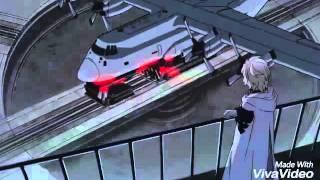 見る度に(´・ω・`)となる クローリー・ユースフォード 検索動画 6