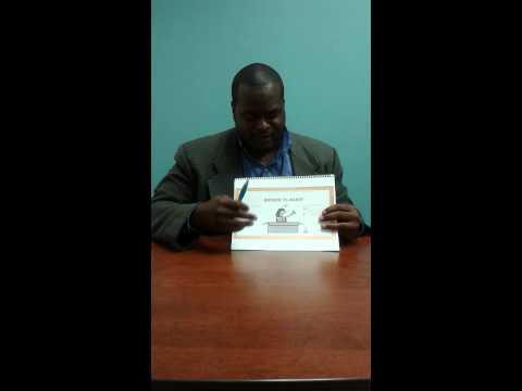 Life Insurance Presentation