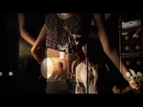 Escape The Fate - My Apocalypse (Musicvideo [HD])