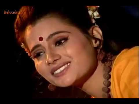 Download Bramha Vishnu Mahesh - Episode 4 | Ramanand Sagar