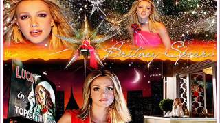 Britney Spears - (You Drive Me) Crazy [The Stop Remix!] (Instrumental)
