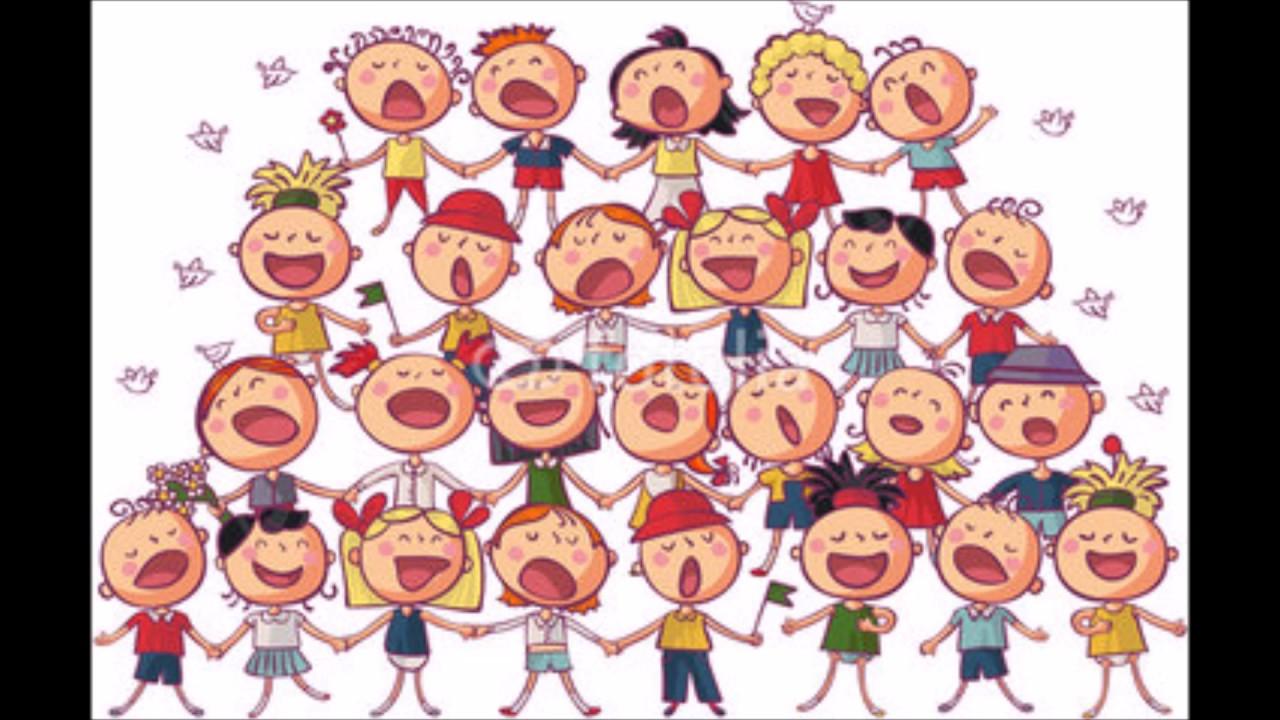 Le 14 Piu Belle Canzoni Dedicate Al Natale.Le Canzoni Di Natale