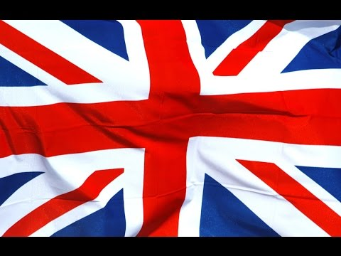 REALLIFE-FOTOS - England 2014   Bild am Sonntag #7