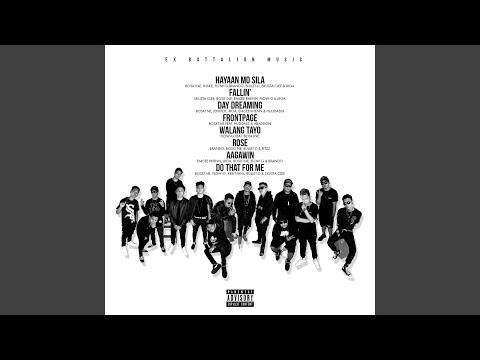 Di Ako Fuckboy (feat. Agsunta)